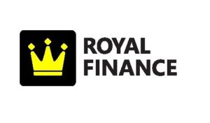 Royal Finance