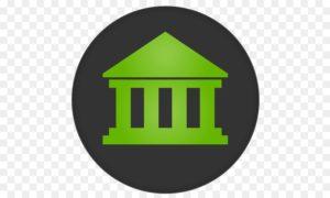 ГК Финансы и Кредит