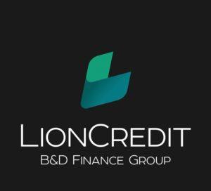 LionCredit