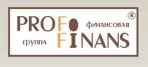 ФГ Proffinans
